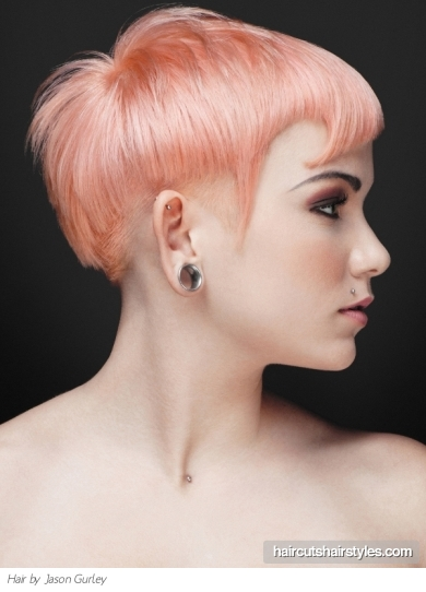 gorgeous_light_pink_pixie_haircut1300